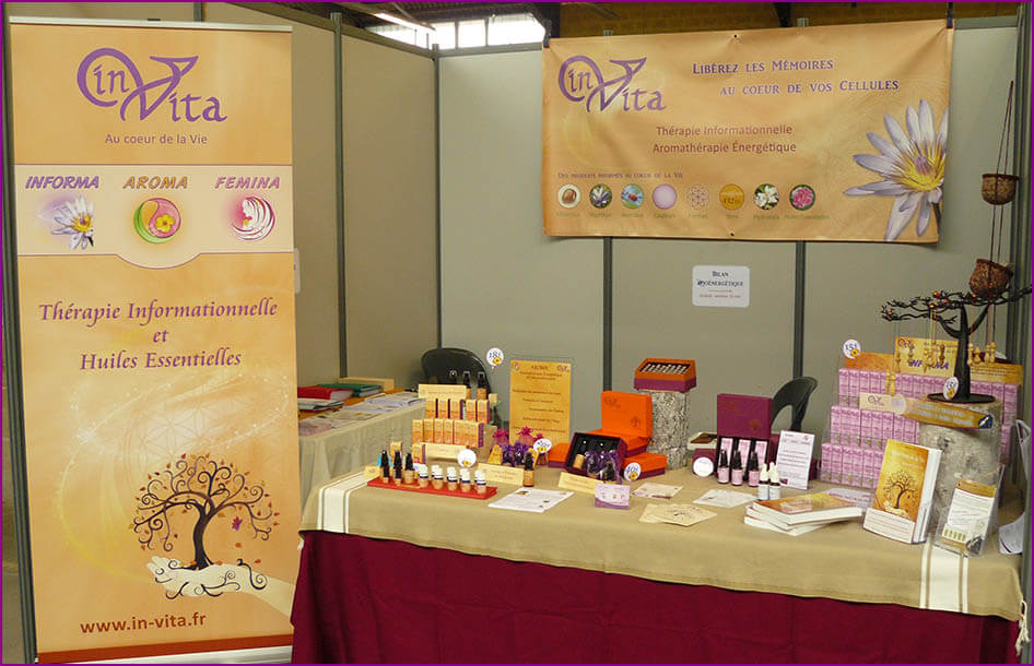 salon saintes3