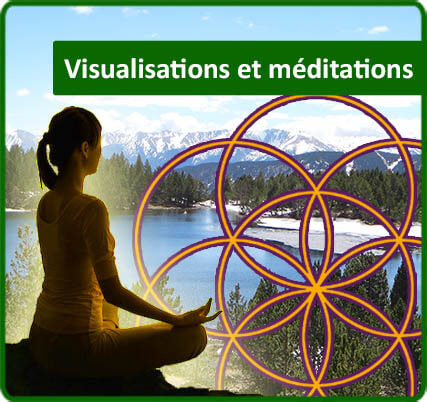 mediter visualisation