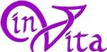 Logo In Vita