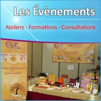 cat-evenement