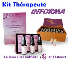 kit-therapeute
